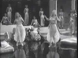 The Sheik of Araby from the movie Tin Pan Alley with Alice Faye, Betty Grable, and John Payne