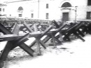 Великая Отечественная Война 1941 1945 Битва за Москву 2с
