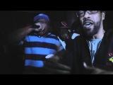 Mathematics - Redman, Street Life, Eyes Low, Ready Rock, Mr. Cream - Rap Life NY