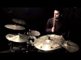 Kaiser Chiefs - Ruby - Drum Cover by Carlos Ramos