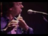 Steve Hackett - Ian Mcdonald - John Wetton  In The Court Of The Crimson King