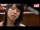 Богиня Просто без ума от нее! Kate Liu - Chopin Competition - Grand Finale