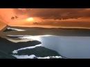Таинственная Россия: Байкал. Живое озеро?