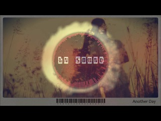 1N © SOUND - Another Day (FREE BEAT 2017 MIXTAPE)