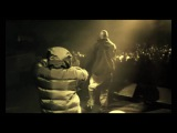 Biggie Smalls, Snoop Dogg, Warren G, Wu Tang Clan   Run DMC   Live in Philadelphia 1995 RARE