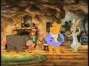 Видео к мультфильму «Винни Пух: Рождественский Пух»