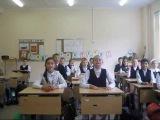 Поздравление с Днем Учителя 4