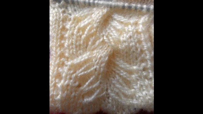 Hindi Easy Knitting Ladies Cardigan Design no 34