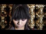 Ian Carey &amp Rosette feat  Timbaland &amp Brasco   Amnesia 720p