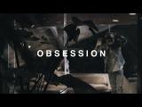 Zayn Malik  Obsession