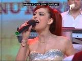 Elena Gheorghe &amp Steaua di vreari -