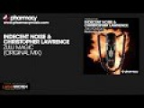 Indecent Noise &amp Christopher Lawrence - Zulu Magic (Original Mix)