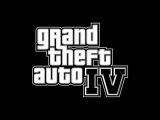 Greenskeepers-Vagabond(GTA4 OST)