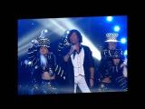 Валерий Леонтьев - Вставай и иди! (live)