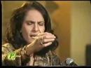 Raag Darbari a ghazal by Tina Sani chori kahein khuley na naseem-e-bahar ki.flv