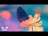 eleven.five &amp Sundrowner - Gemini Silk Music