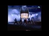 Кар-Мэн - Южный Шаолинь HD (DVD)