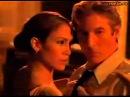 Сюжет с фильма Давайте потанцуем , танец танго в исполнении Дженифер Лопес и Ричарда Гира