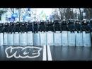 27.12.2013 Ukraine Rising (Part 2)