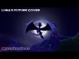 Daniel Ingram - Luna's Future (Metal Cover)