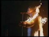 Rammstein- Rammstein Live (Dusseldorf 1997)