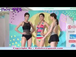 Dj love song - Chinese dj music - vibrant dancing model - Dj爱曲-2016私车精品