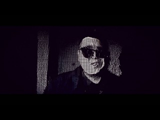 [MV] Sanchez (Phantom) - Claustrophobia (feat. KillaGramz)