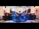 Танцевальная группа Датка - Королевы ночи / DATKA DANCE - QUEEN OF THE NIGHT Kyrgyzstan