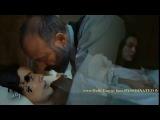 Halit Ergenc... VS Series- Azizes desire for Cevdet!!!!