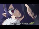 Owari No Seraph Nagoya Kessen-hen [AMV]-My Demons