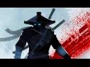 НИНДЗЯ АРАШИ NINJA ARASHI игра как ШАДОУ ФАЙТ Shadow Fight 2 бой с тенью KID