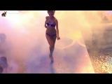 Mr. President - Coco Jambo (Remix). Танцы Go-Go под ремикс популярного хита.
