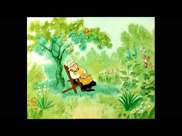 Про девочку Машу Все серии подряд Сборник мультфильмов для детей HD