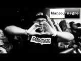 ItaloBrothers - Generation Party (Official Video)