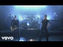 Depeche Mode Where's the Revolution Live from The Tonight Show Starring Jimmy Fallon