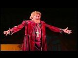 Степан Егураев - М.П. Мусоргский ария Варлаама из оперы Борис Годунов