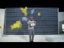 Morton Salt OK Go – The One Moment