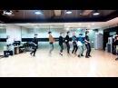 매드타운(MADTOWN) - OMGT 안무영상 (Dance Practice Video)