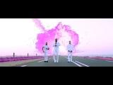Bizzey - Challas ft. Mula B &amp Louis (prod. Bizzey x IliassOpDeBeat x Ramiks)