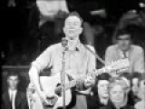 What Did You Learn In School Today Pete Seeger 21 24