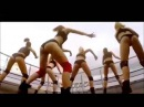 Лучшее с youtube! Hot Sexy Girls Dancing