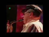 Michel Legrand &amp Phil Woods 4tet 2001 Montreal - The Summer Knows