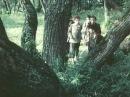 Детство Тёмы 1991