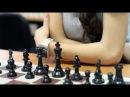 Испанская партия за белых Вариант  Берда. Шахматные дебюты.