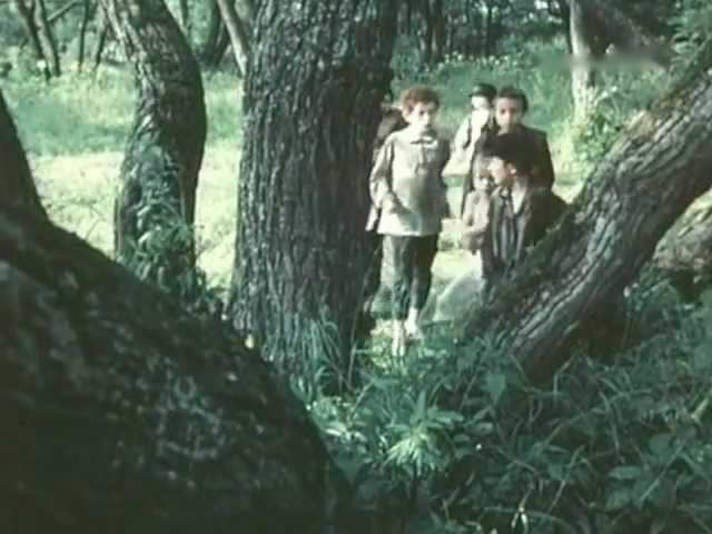 Детство Тёмы (1991Сергей Голев роль - Тёма Карташов посвящён в сан диакона и в 2003 году стал правосл.священнослужителем.