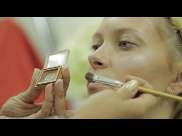 ФАБЕРЛИК: техника макияжа с коррекцией лица - пошаговая инструкция. » Freewka.com - Смотреть онлайн в хорощем качестве