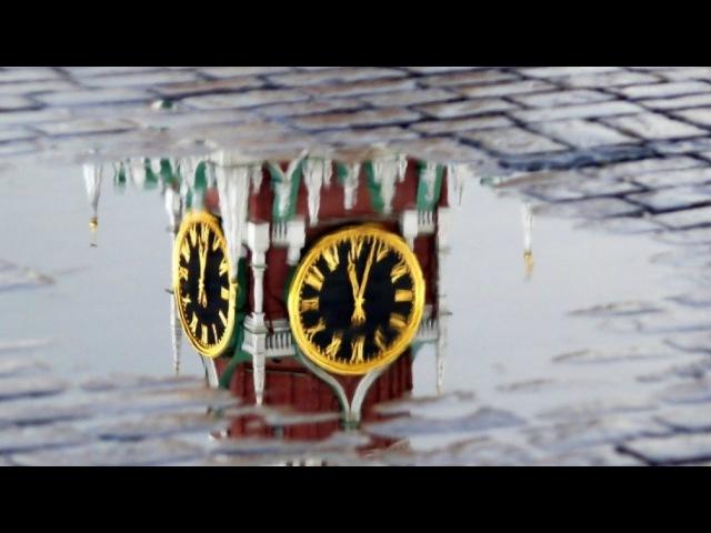 Якім чынам звязаныя суд над Пальчысам і абраза Барадуліна ў БДУ | «Русский мир» в Беларуси