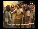 Х/ф «Пророк Сулайман Соломон Мир Ему»