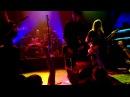 Xandria - Soulcrusher (live in Minsk, Belarus 15.04.2013)