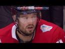 2016 World Cup of Hockey: Team Czech Republic vs Team Canada 9.17.16 (HD)